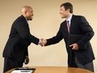 13 Conselhos que um Comprador de Empresas deveria ouvir