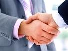 Você sabe o que um corretor de compra e venda de empresa faz ?