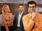 Você sabe quais são as vantagens de se comprar uma empresa?