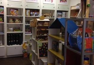 Compre Uma Empresa Loja De Brinquedo Campinas Sp
