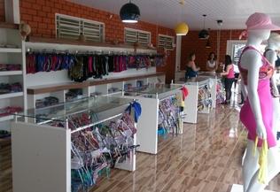 b776403a9 Compre uma empresa  Imperdível! Loja de Fábrica Moda Praia e Fitness ...